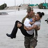 "<a href=""http://www.businessinsider.com/hurricane-harvey-donate-to-the-red-cross-and-salvation-army-2017-8"">http://www.businessinsider.com/hurricane-harvey-donate-to-the-red-cross-and-salvation-army-2017-8</a><br /> Hurricane Harvey: Texas politicians warn against donating to Red Cross in wake of disaster<br /> The Independent Rachel Roberts,The Independent 9 hours ago <br /> <a href=""https://www.yahoo.com/news/hurricane-harvey-texas-politicians-warn-112158760.html"">https://www.yahoo.com/news/hurricane-harvey-texas-politicians-warn-112158760.html</a>"