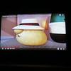"VeggieTales - ""Rack, Shack, & Benny"" - YouTube<br /> <a href=""https://www.youtube.com/watch?v=AtAiFj5R5x4"">https://www.youtube.com/watch?v=AtAiFj5R5x4</a><br /> <br /> <br /> <br /> <a href=""https://salphotobiz.smugmug.com/Other/Sal-Photo-Videography-Multi/i-CX5st7z?fbclid=IwAR2cv8ckQQusUQksI9YqlwxI75JJmzL1dbnW56WsFE-GtyY6ddY1ydzMo50"">https://salphotobiz.smugmug.com/Other/Sal-Photo-Videography-Multi/i-CX5st7z?fbclid=IwAR2cv8ckQQusUQksI9YqlwxI75JJmzL1dbnW56WsFE-GtyY6ddY1ydzMo50</a>"