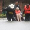 "<a href=""https://timedotcom.files.wordpress.com/2017/08/texas-hurricane-harvey-042.jpg?quality=85&w=838"">https://timedotcom.files.wordpress.com/2017/08/texas-hurricane-harvey-042.jpg?quality=85&w=838</a><br /> <br /> <a href=""http://assets.nydailynews.com/polopoly_fs/1.3447468.1503880555!/img/httpImage/image.jpg_gen/derivatives/article_750/harvey.jpg"">http://assets.nydailynews.com/polopoly_fs/1.3447468.1503880555!/img/httpImage/image.jpg_gen/derivatives/article_750/harvey.jpg</a>"