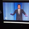 "Jimmy Fallon Surprises a Minnesota Family for Dinner<br /> <a href=""https://youtu.be/jiqbWtXzZ3Y"">https://youtu.be/jiqbWtXzZ3Y</a><br /> <br /> <a href=""https://smiletravelingblog.wordpress.com/2018/01/26/usa-minnesota-super-bowl-52-experience-visit/"">https://smiletravelingblog.wordpress.com/2018/01/26/usa-minnesota-super-bowl-52-experience-visit/</a>"