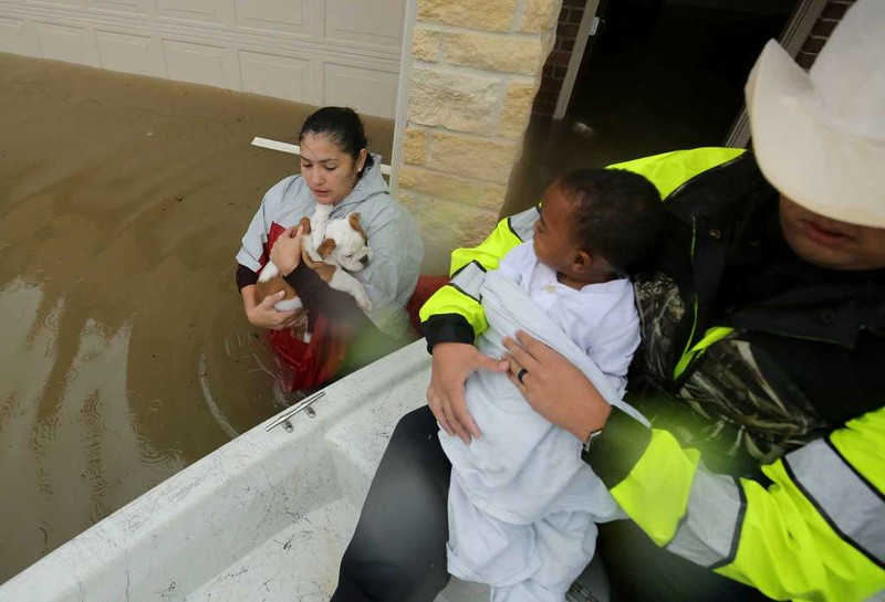 "<a href=""http://www.chron.com/news/houston-weather/hurricaneharvey/article/Harvey-image-of-flooded-Houston-shows-rescue-12104486.php"">http://www.chron.com/news/houston-weather/hurricaneharvey/article/Harvey-image-of-flooded-Houston-shows-rescue-12104486.php</a><br /> <br /> <a href=""https://www.google.com/search?biw=1280&bih=886&tbm=isch&sa=1&q=Hurricane"">https://www.google.com/search?biw=1280&bih=886&tbm=isch&sa=1&q=Hurricane</a>+harvey+rescue+flooding&oq=Hurricane+harvey+rescue+flooding&gs_l=psy-ab.3...1239571.1242676.0.1242857.16.16.0.0.0.0.269.1641.0j11j1.12.0....0...1.1.64.psy-ab..4.1.197...0.9o4pQLLZL5w#imgrc=dkwTBi7XoqjoNM:"