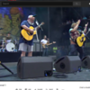 "Lollapalooza 2019 LIVE Channel 1<br /> <a href=""https://www.youtube.com/watch?v=oFjKZ2S0K4U"">https://www.youtube.com/watch?v=oFjKZ2S0K4U</a><br /> <br /> <a href=""https://en.wikipedia.org/wiki/Tenacious_D"">https://en.wikipedia.org/wiki/Tenacious_D</a><br /> <br /> Tenacious D is an American comedy rock duo, formed in Los Angeles, California, in 1994. It was founded by actors Jack Black and Kyle Gass, who were part of The Actors' Gang theater company at the time. The duo's name is derived from ""tenacious defense"" - a phrase used by NBA basketball sportscaster Marv Albert.[1]"