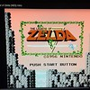 "Legend of Zelda (NES) Intro<br /> <a href=""https://youtu.be/uyMKWJ5e1kg"">https://youtu.be/uyMKWJ5e1kg</a><br /> <br /> <a href=""https://www.instagram.com/p/BmjitWTB3mF/?taken-by=creativemusicartsy"">https://www.instagram.com/p/BmjitWTB3mF/?taken-by=creativemusicartsy</a>"