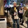 """*pic sent to me by Chris of himself during outreach..<br /> <br /> Sport Spectrum<br /> <a href=""""https://salphotobiz.smugmug.com/Seen-on-Media/i-QVVn5sJ"""">https://salphotobiz.smugmug.com/Seen-on-Media/i-QVVn5sJ</a><br /> <br /> <a href=""""https://salphotobiz.smugmug.com/Travel/Mall-of-America/i-jVptvDJ"""">https://salphotobiz.smugmug.com/Travel/Mall-of-America/i-jVptvDJ</a>"""