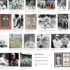 """Shoeless Joe Jackson<br /> <br /> <a href=""""https://www.baseball-reference.com/players/j/jacksjo01.shtml"""">https://www.baseball-reference.com/players/j/jacksjo01.shtml</a><br /> <br /> Shoeless Joe Jackson Biography<br /> Famous Baseball Players (1887–c. 1951)<br /> <a href=""""https://www.biography.com/athlete/shoeless-joe-jackson"""">https://www.biography.com/athlete/shoeless-joe-jackson</a><br /> """"..Joseph Jackson was born in Brandon Mills, South Carolina, on July 16, 1887. He was a phenomenal natural hitter who went on to play for the Chicago White Sox. Jackson earned his nickname by once playing in stockings as his baseball shoes weren't broken in. He had a career .356 batting average, one of the highest ever, and was banished from the sport for his involvement in fixing a World Series outcome. Jackson died on December 5, 1951, in South Carolina...""""<br /> <br /> In 1911, his first season as a full-time player, Jackson, with his trusty bat, Black Betsy, slugged a .408 average, banging out 19 triples and 45 doubles. The next season it was much the same. Jackson's abilities were such that he drew praise from the mercurial Ty Cobb and even Babe Ruth, who gushed: """"I copied (Shoeless Joe) Jackson's style because I thought he was the greatest hitter I had ever seen, the greatest natural hitter I ever saw. He's the guy who made me a hitter.""""...<br /> <br /> <br /> <br /> Field of Dreams<br /> <a href=""""https://salphotobiz.smugmug.com/Seen-on-Media/i-jWWpJng"""">https://salphotobiz.smugmug.com/Seen-on-Media/i-jWWpJng</a><br /> <br /> <a href=""""http://www.espn.com/mlb/history/teams/_/team/Cin"""">http://www.espn.com/mlb/history/teams/_/team/Cin</a><br /> <br /> <a href=""""https://salphotobiz.smugmug.com/Movie-Archives/i-xjgfjg2"""">https://salphotobiz.smugmug.com/Movie-Archives/i-xjgfjg2</a>"""