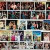 "<a href=""https://www.instagram.com/p/Bnw9bn8BZa_/?taken-by=creativemusicartsy"">https://www.instagram.com/p/Bnw9bn8BZa_/?taken-by=creativemusicartsy</a><br /> <br /> <a href=""https://goodnewseverybodycom.wordpress.com/2018/09/15/spotlight-sitcom-little-house-on-the-prairie/"">https://goodnewseverybodycom.wordpress.com/2018/09/15/spotlight-sitcom-little-house-on-the-prairie/</a>"