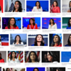 """Tulsi Gabbard Talks About The Reality Of IRAN<br /> <a href=""""https://www.youtube.com/watch?v=lxWxDaAVm5E"""">https://www.youtube.com/watch?v=lxWxDaAVm5E</a>"""