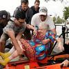 "<a href=""https://qz.com/1063639/how-to-help-houston-flood-victims-donating-and-volunteering-for-harvey-relief/"">https://qz.com/1063639/how-to-help-houston-flood-victims-donating-and-volunteering-for-harvey-relief/</a><br /> <br /> <a href=""https://qzprod.files.wordpress.com/2017/08/rtx3dkqm-e1503934886362.jpg?quality=80&strip=all&w=3456"">https://qzprod.files.wordpress.com/2017/08/rtx3dkqm-e1503934886362.jpg?quality=80&strip=all&w=3456</a>"