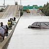 "<a href=""https://www.newyorker.com/news/news-desk/hurricane-harvey-and-public-and-private-disaster-in-houston"">https://www.newyorker.com/news/news-desk/hurricane-harvey-and-public-and-private-disaster-in-houston</a><br /> <br /> michael Jackson You Are Not Alone <br /> <a href=""https://youtu.be/V6-2vPgEea8"">https://youtu.be/V6-2vPgEea8</a><br /> <br /> <a href=""https://creativemusicartsy.wordpress.com/2015/12/16/music-karaoke-you-are-not-alone-originally-from-michael-jackson-by-crazy-lil-sal/"">https://creativemusicartsy.wordpress.com/2015/12/16/music-karaoke-you-are-not-alone-originally-from-michael-jackson-by-crazy-lil-sal/</a><br /> <br /> Emergency Crews Rescue Those Stranded in Harvey Flooding <br /> <a href=""https://youtu.be/zXFXLlTTUnM"">https://youtu.be/zXFXLlTTUnM</a><br /> <br /> ""You Are Not Alone"" (Hurricane Harvey Rescue Tribute)<br /> <a href=""https://youtu.be/H_70jhVuJPc"">https://youtu.be/H_70jhVuJPc</a><br /> <br /> <a href=""https://salphotobiz.smugmug.com/Music/Sals-Music-Collection/i-3pQFQcq"">https://salphotobiz.smugmug.com/Music/Sals-Music-Collection/i-3pQFQcq</a>"
