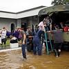 "<a href=""https://www.yahoo.com/gma/heroes-rise-occasion-help-survivors-hurricane-harvey-154504610--abc-news-topstories.html"">https://www.yahoo.com/gma/heroes-rise-occasion-help-survivors-hurricane-harvey-154504610--abc-news-topstories.html</a><br /> <br /> <a href=""https://s.yimg.com/ny/api/res/1.2/tSRzs482WYfkq.BHxA3CpA--/YXBwaWQ9aGlnaGxhbmRlcjtzbT0xO3c9NjA4O2g9MzQyO2lsPXBsYW5l/http"">https://s.yimg.com/ny/api/res/1.2/tSRzs482WYfkq.BHxA3CpA--/YXBwaWQ9aGlnaGxhbmRlcjtzbT0xO3c9NjA4O2g9MzQyO2lsPXBsYW5l/http</a>://a.abcnews.com/images/US/volunteer-harvey-rt-jpo-170828_16x9_608.jpg"
