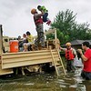 "<a href=""http://abcnews.go.com/US/hurricane-harvey-brings-devastation-texas-numbers/story?id=49465843"">http://abcnews.go.com/US/hurricane-harvey-brings-devastation-texas-numbers/story?id=49465843</a>"