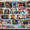 """<a href=""""https://www.instagram.com/p/BnZgD1OB3Wy/?taken-by=goodnews_usa"""">https://www.instagram.com/p/BnZgD1OB3Wy/?taken-by=goodnews_usa</a><br /> <br /> <a href=""""https://goodnewseverybodycom.wordpress.com/2018/09/06/spotlight-sitcom-cosby-show/"""">https://goodnewseverybodycom.wordpress.com/2018/09/06/spotlight-sitcom-cosby-show/</a>"""