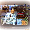 """#Helpers ... Mr. Rogers says when there is tragedy look for the Helpers.<br /> <a href=""""https://youtu.be/C8YMJ2zVi_A"""">https://youtu.be/C8YMJ2zVi_A</a>"""