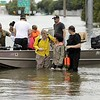 """<a href=""""https://www.newyorker.com/news/news-desk/hurricane-harvey-and-public-and-private-disaster-in-houston"""">https://www.newyorker.com/news/news-desk/hurricane-harvey-and-public-and-private-disaster-in-houston</a><br /> <br /> <a href=""""https://media.newyorker.com/photos/59a3869dc460b94268a283af/4"""">https://media.newyorker.com/photos/59a3869dc460b94268a283af/4</a>:3/w_620,c_limit/raja-hurricane-harvey-houston-boat-rescue.jpg"""