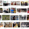 """Reaching Out to Syrian Refugees<br /> <a href=""""https://www.youtube.com/watch?v=BI22BBhox_A"""">https://www.youtube.com/watch?v=BI22BBhox_A</a><br /> <br /> <a href=""""https://www.samaritanspurse.org/article/syrian-refugees-receive-critical-aid/?utm_source=SPYouTube&utm_medium=referral&utm_campaign=m_YTVD-G19V_genYTvids&utm_content=REACHING-OUT-TO-SYRIAN-REFUGEES"""">https://www.samaritanspurse.org/article/syrian-refugees-receive-critical-aid/?utm_source=SPYouTube&utm_medium=referral&utm_campaign=m_YTVD-G19V_genYTvids&utm_content=REACHING-OUT-TO-SYRIAN-REFUGEES</a><br /> <br /> <br /> Middle East Refugee Crisis<br /> <a href=""""https://www.mnnonline.org/middle-east-refugee-crisis-how-you-can-help/"""">https://www.mnnonline.org/middle-east-refugee-crisis-how-you-can-help/</a><br /> <br /> <a href=""""https://goodnewseverybodycom.wordpress.com/2016/12/25/now-you-know-whats-going-on-in-assyria/"""">https://goodnewseverybodycom.wordpress.com/2016/12/25/now-you-know-whats-going-on-in-assyria/</a>"""