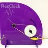 Flex Kit image