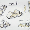 Rest - MaDE project - SueSan Chen