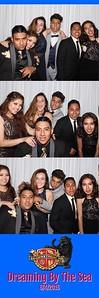 Segerstrom HS Prom 6-4-16 EYE Photo Booth Photo Strips