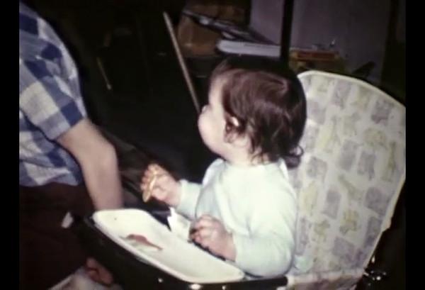 1969  Phils 6'th Birthday