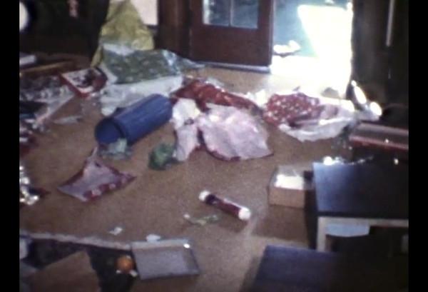 1971-Christmas
