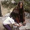 1972 Yellowstone Natl Park
