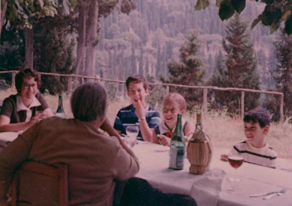 Cavedimaiano1969