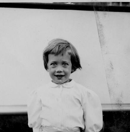 1960's Family Photos