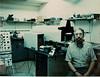 Joe in AOlab, 1972a