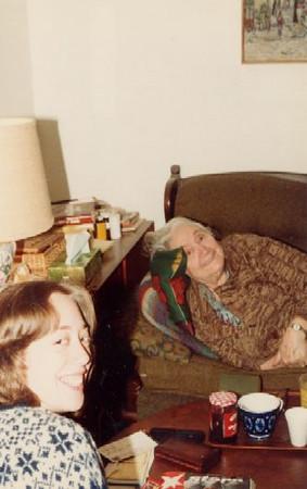 Diana, Katia 1980b