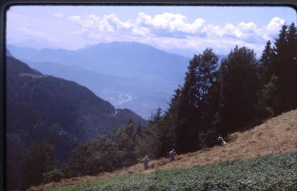 Sarentino1980c