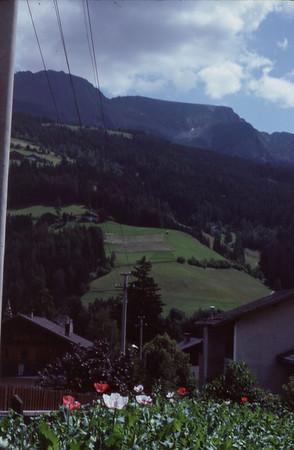 Sarentino 1980a