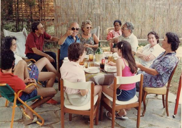Misul, Bemporad, Segre,1980