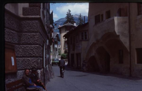 Sarentino1980b