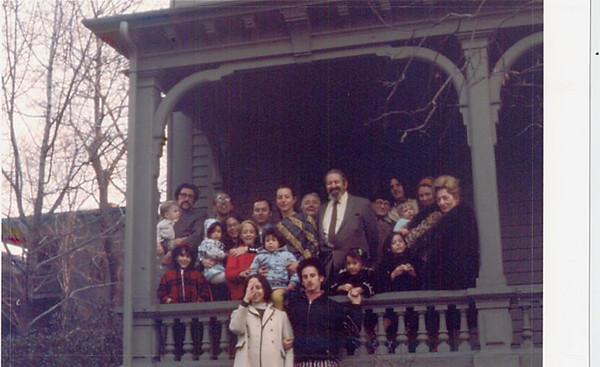 2 families 1981