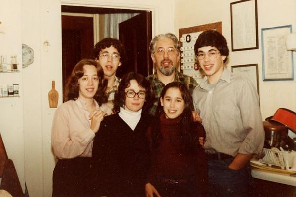 Segres, Dec 1980
