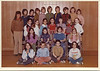 Third Grade Class Photo - Mason-Rice, Newton. (1972).<br /> I'm in the top row, 2'nd from the left.