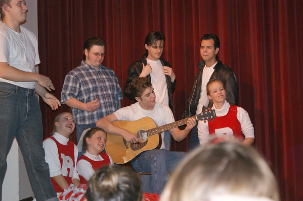 Grease_2009