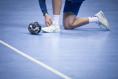 Final Tournament - Final Four - SEHA - Gazprom league, Brest,01.04.2019, Mandatory Credit © Nebojsa Tejic / kolektiff