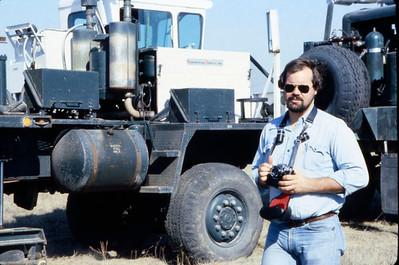 198011 Sherman (4)