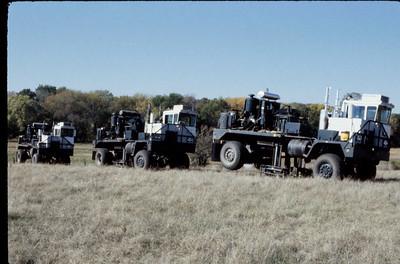 198011 Sherman TX Crew 1222