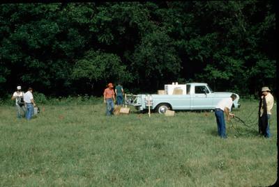 197907 Athens TX