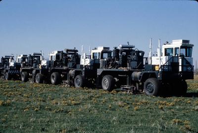 198011 Sherman TX Crew 1222 (2)