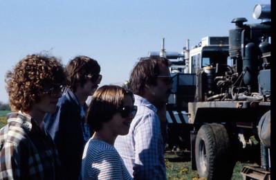 198011 Sherman