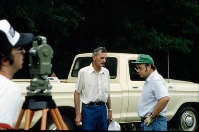 197907 Athens TX Ron Koehler