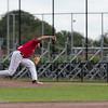 BSC Quick Honkbal/Softbal