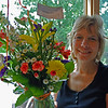 Ann Birthday 2007