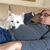 Fergie Sleeping with Joe