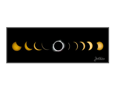 Eclipse August 21 2017