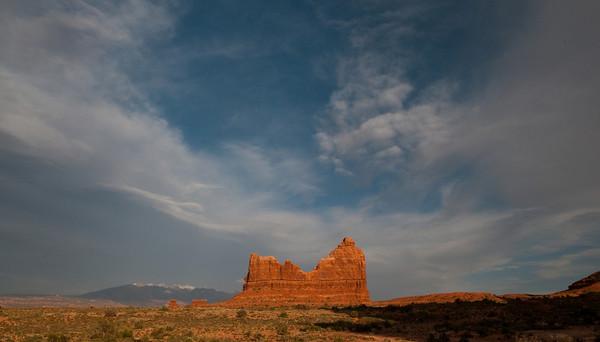 DMWeisman-Moab Selects-6