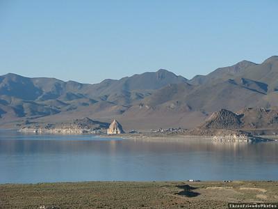 0529_5807_Pyramid_Lake